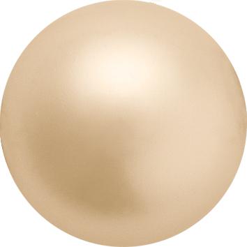 プレシオサ Round Pearl 1H 4 gold