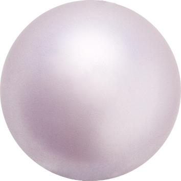 プレシオサ Round Pearl 1H 4 lavender