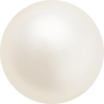 プレシオサ Round Pearl 1H 4 light creamrose