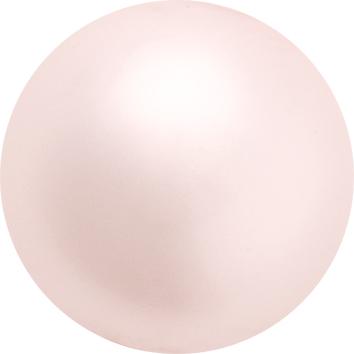 プレシオサ Round Pearl 1H 4 rosaline