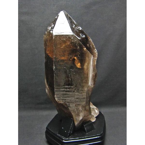 ★セット割対象品!★ 5.7Kg ゴールドタイチンルチル 原石 [M9-964]