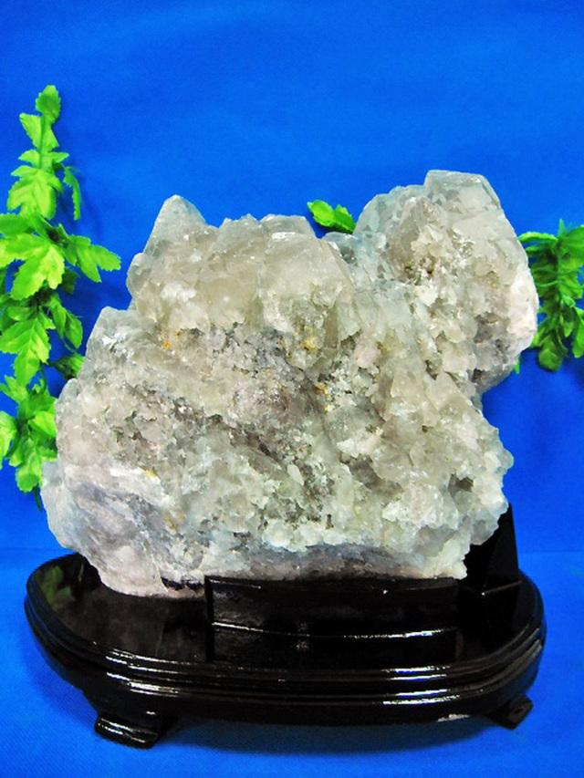 16.8Kg カテドラルライブラリー 水晶 原石同梱不可[T504-176]
