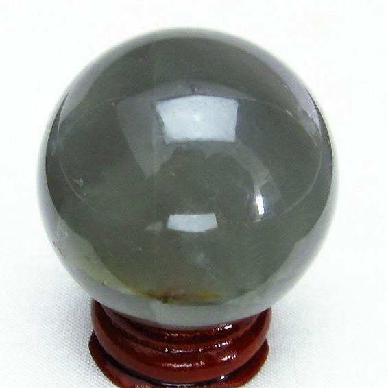 フローライト 丸玉 38mm [T616-2627]