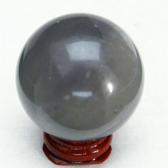 フローライト 丸玉 42mm [T616-2659]