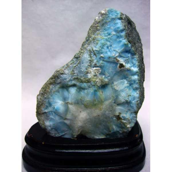 ラリマー 原石[T672-254]