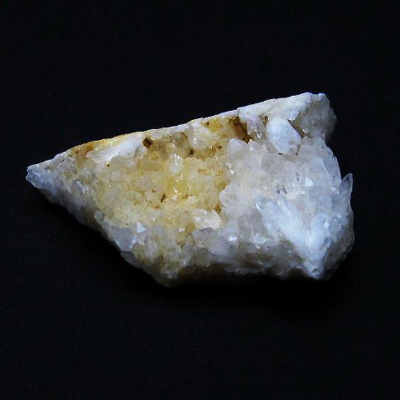 カテドラルライブラリー 水晶クラスター[T689-1932]
