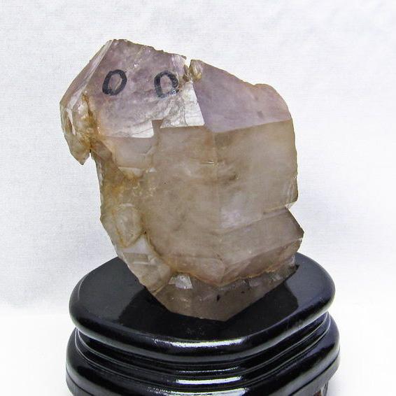 スーパーセブン 原石[T73-1861]
