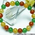 福禄寿ブレスレット8mm[H65-1]