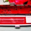 ローズクォーツ 印材 ※別途料金で篆刻可能 12mm [T46-767]