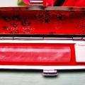 ローズクォーツ 印材 ※別途料金で篆刻可能 12mm [T46-791]