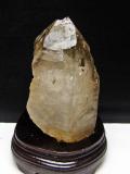 2.3Kg ファーデン水晶 原石