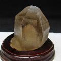ファーデン水晶 原石