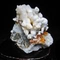 ジュニト石クラスター[T704-339]