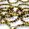 ゴールドタイガーアイブレスレット10mm パワーストーン 天然石 誠安 卸