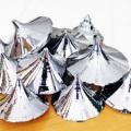 5.1Kg 純度15N テラヘルツ 鏡面 ホイップシェイプ 原石 パワーストーン 天然石 誠安 卸