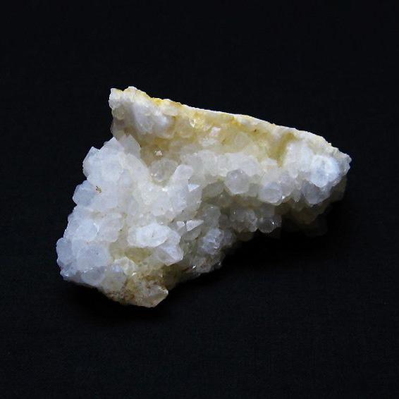 カテドラルライブラリー 水晶クラスター[T689-1912]