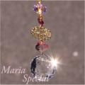お部屋用サンキャッチャー:Maria Special