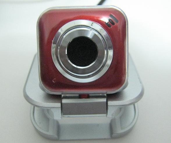 ARM、PC用のUSB Web カメラ(500万画像)