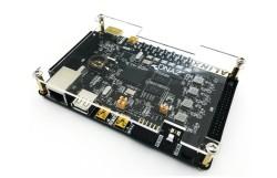 Xilinx ZYNQ ARM XC7Z020 FPGAカメラ・ビデオ画像処理評価ボード