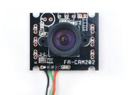 USBカメラモジュール(200万画素、Linux/Debain用)