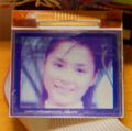 カラー・グラフィック・液晶NOKIA 3510