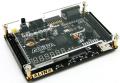 FPGA/CycloneIV EP4CE6カメラ評価ボード