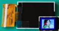 1.8インチTFT液晶