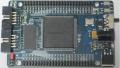 FPGA/Cyclone II EP2C8Q208ボード(new)