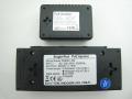 IEEE802.3af対応POE給電アダプタ(DC5V,9V,12V出力、4種類ジャック付属)