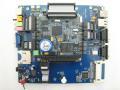 ARM/Cortex-A8・AM3517評価キット