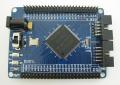 FPGA/Cyclone II EP2C5T144ボード