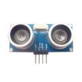 超音波距離センサー HC-SR04(2〜400cm)