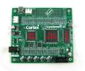 ARM+FPGA統合コアボード