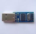 PL2303搭載USB-TTLレベル変換基板【メール便可】