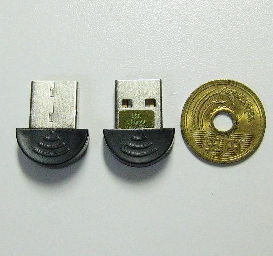Bluetoothモジュール(Mini6410、Tiny6410シリーズ用)【メール便可】