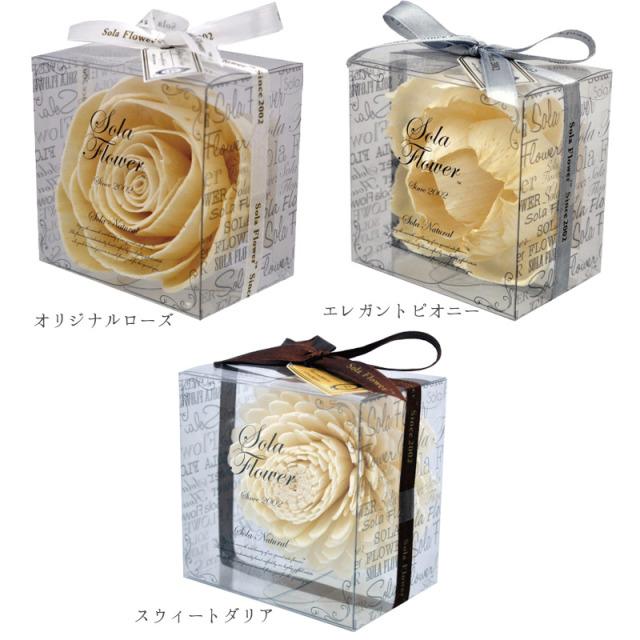 ソラフラワー ナチュラル Sola Flower ポプリ アロマオイル ルームフレグランス プレゼント 安い アーンジョー[日本製/ギフト]