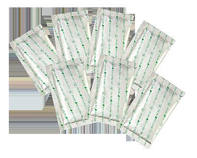 アシタバグリーンスムージー10g×7包セット
