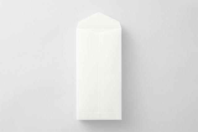 PAPER C011 封筒(縦型)