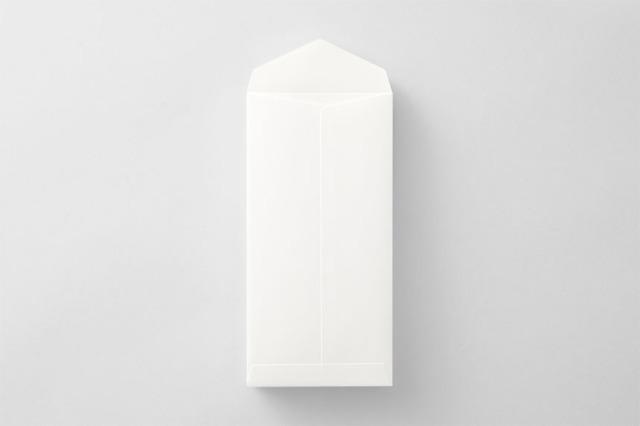 PAPER C012 封筒(縦型)