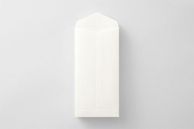 PAPER C014 封筒(縦型)