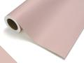 【カッティングシート】 186(旧色番号726)ピンクグレー  F寸/1010mm幅×20m(ロール)