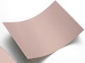 【カッティングシート】 186(旧色番号726)ピンクグレー  /A4サイズ(210mm×297mm)