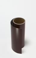 【カッティングシート・小型カッティングマシンサイズ】214チョコレート 210mm幅×3m(ロール)