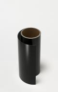 【カッティングシート・小型カッティングマシンサイズ】791ブラック 210mm幅×3m(ロール)