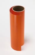【カッティングシート・小型カッティングマシンサイズ】221サニーオレンジ/305mm×3m(ロール)