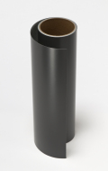 【カッティングシート・小型カッティングマシンサイズ】751ダークグレー /305mm×3m(ロール)