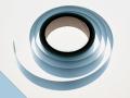 【IROMIZUテープ】39-25ic/15mm×3m