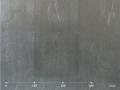 【マテリオ】アルミ箔シートALS-001/ 300mm×300mm
