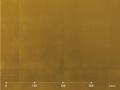 【マテリオ】洋金箔シートBLS-001/ 300mm×300mm