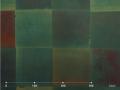 【マテリオ】青銀箔シートBLS-002/ 300mm×300mm